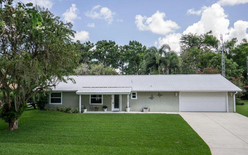 3040 Abell Rd, Lake Placid, FL 33852