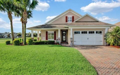 7103 Strafford Oaks Dr, Sebring, FL 33875