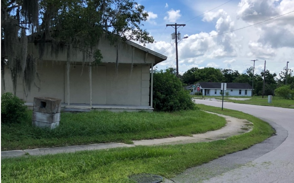 603 S Lake Ave, Avon Park, FL 33825