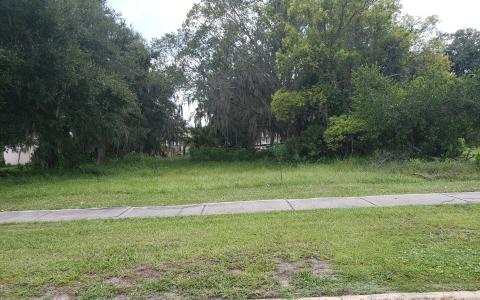 W Palmetto Street, Wauchula, FL 33873