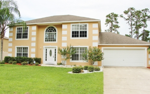 5510 Ponce De Leon Blvd, Sebring, FL 33872