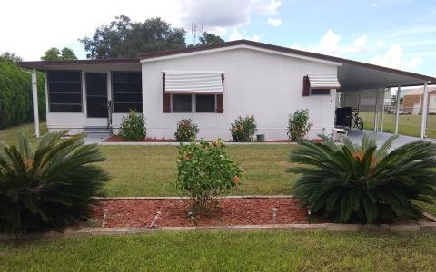 8 Century Blvd, Avon Park, FL 33825