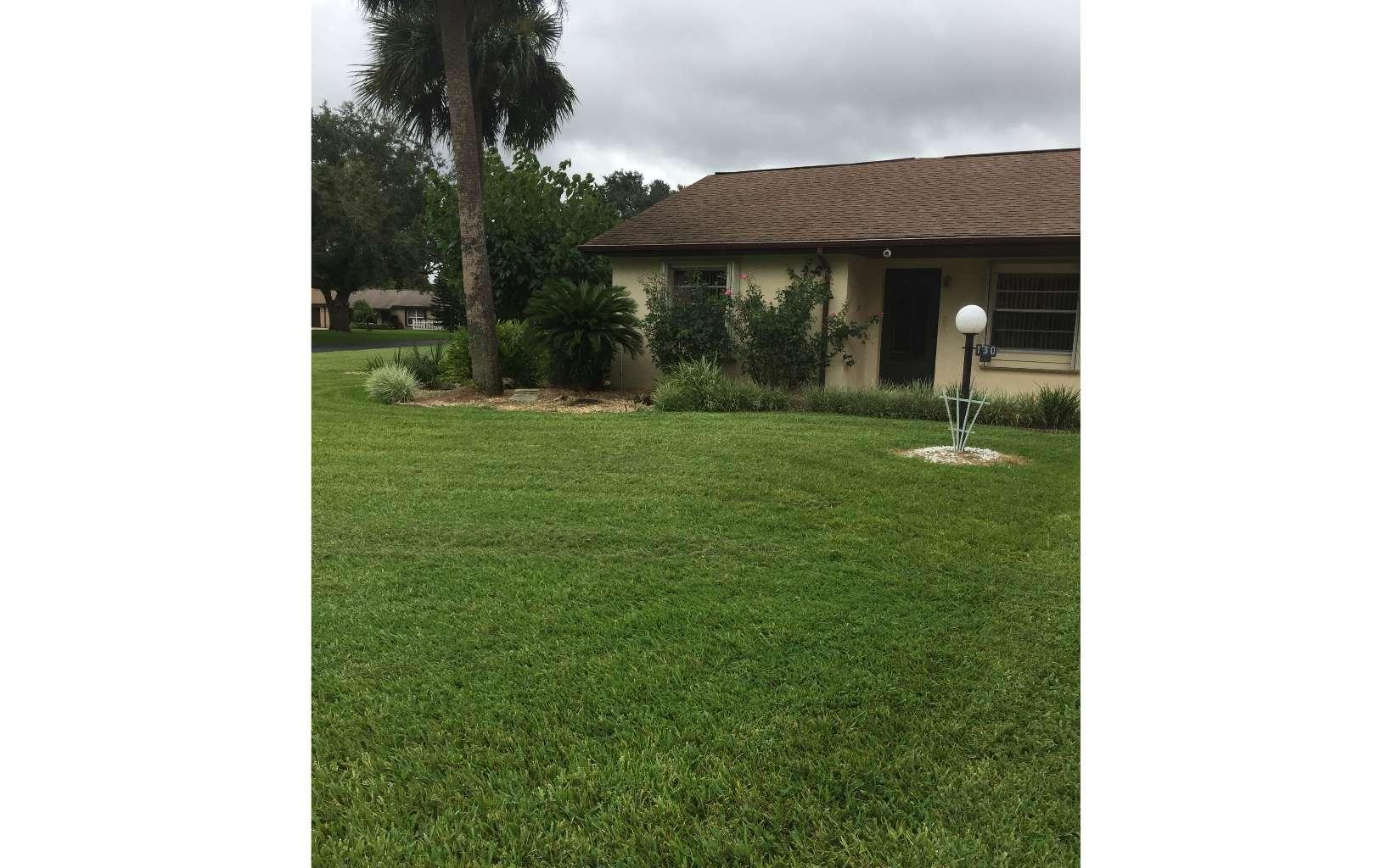 130 Parkview Cir, Lake Placid, FL 33852