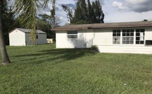 385 S Sun N Lake Blvd, Lake Placid, FL 33852