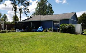 537 Hallmark Ave, Lake Placid, FL 33852