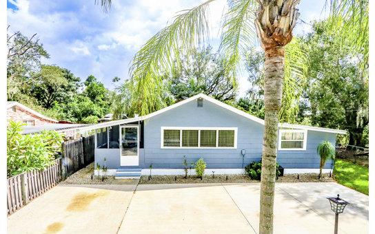 112 E Winthrop St, Avon Park, FL 33825