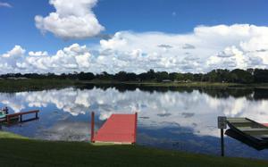 117 Country Club Dr #102, Lake Placid, FL 33852