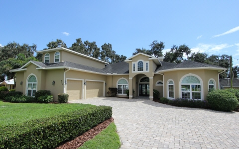 626 Lake June Rd, Lake Placid, FL 33852
