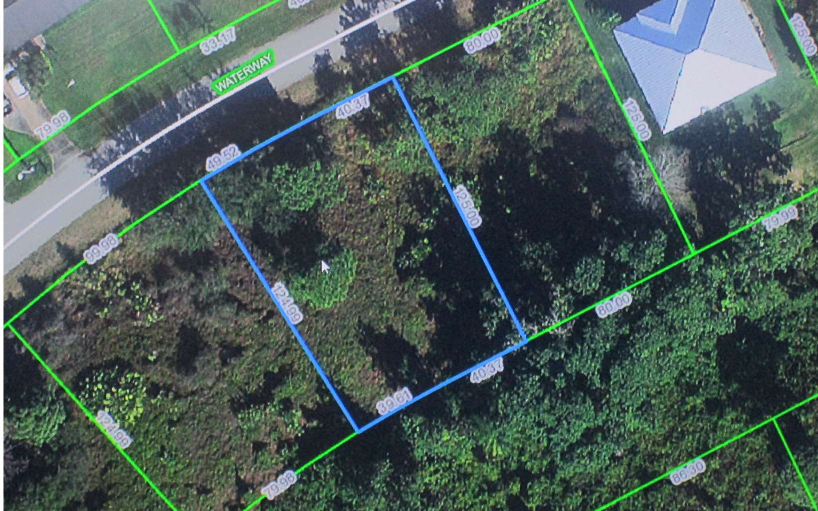 440 W Waterway Ave Nw, Lake Placid, FL 33852
