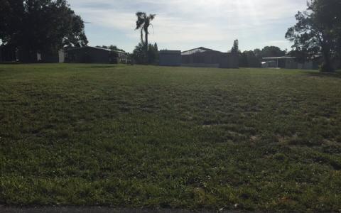 95 S Rally Rd, Avon Park, FL 33825
