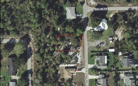 339 Imbros Ave Ne, Lake Placid, FL 33852