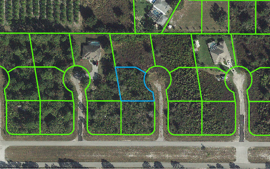 108 Hellcat Ct Nw, Lake Placid, FL 33852