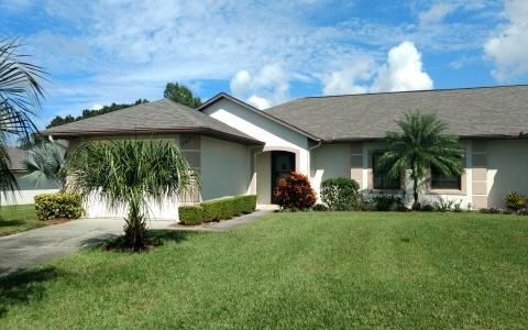 782 W Carey Ln, Avon Park, FL 33825