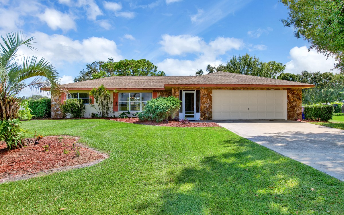 7112 Rolling Hills Rd, Sebring, FL 33876