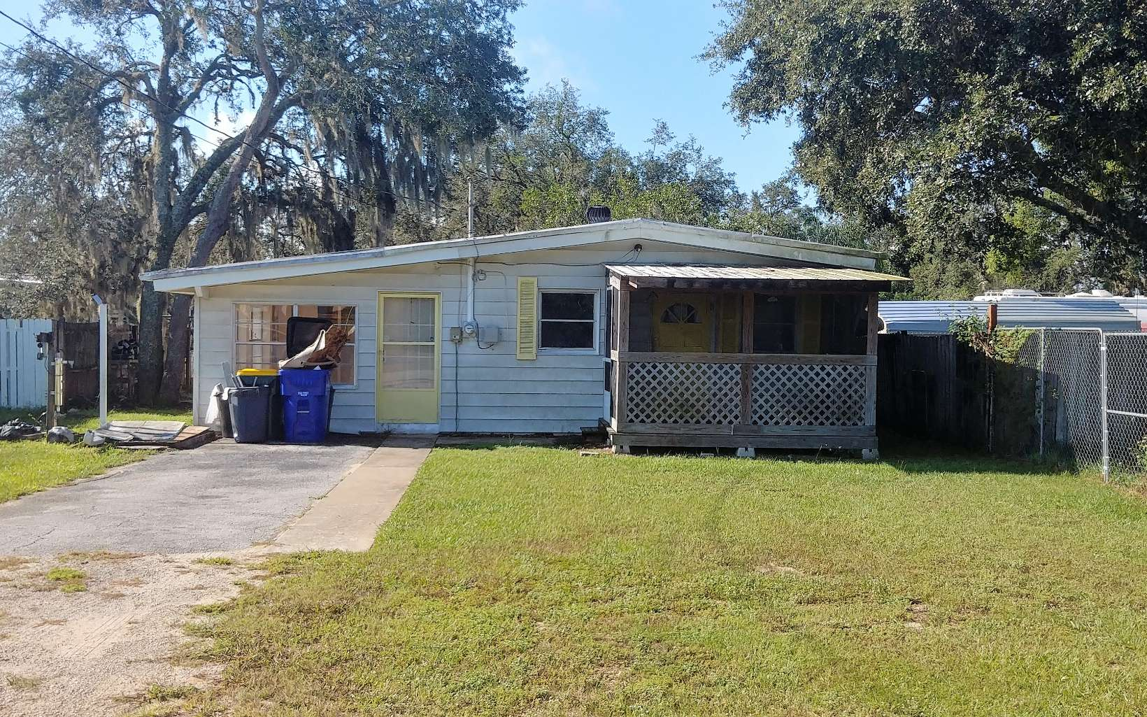 2544 E Don Carlos Ave, Avon Park, FL 33825
