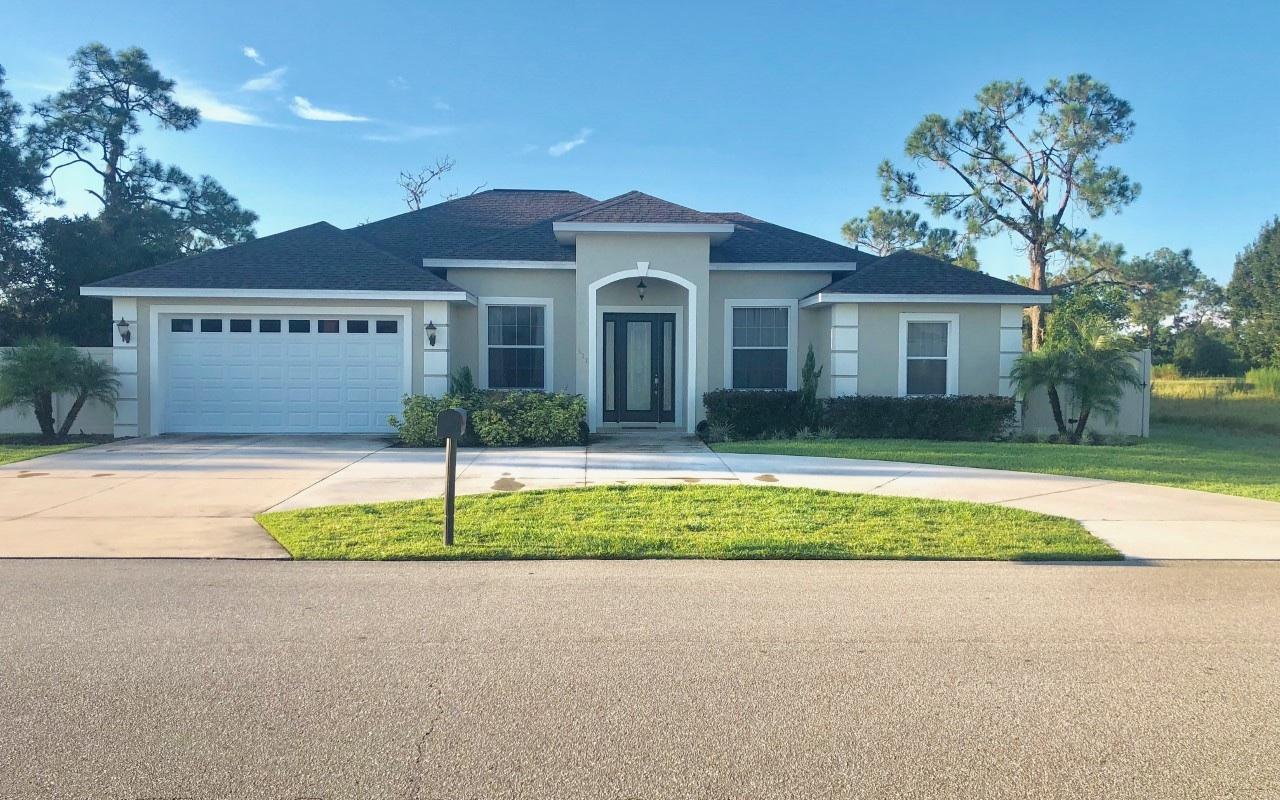 511 Dozier Ave, Sebring, FL 33875