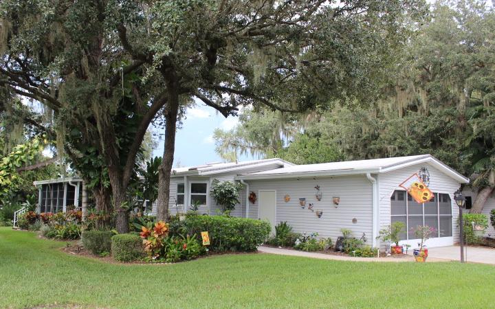 2776 E Waterview Dr., Avon Park, FL 33825