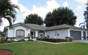 35 Meadowlake Cir S, Lake Placid, FL 33852