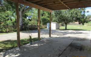3010 Placid View Dr, Lake Placid, FL 33852