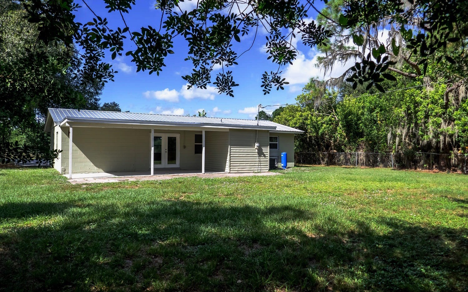 671 Serenade Ter, Lake Placid, FL 33852