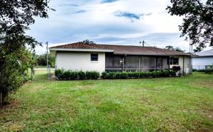 248 Washington Blvd, Lake Placid, FL 33852