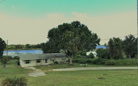 125 Danbar Dr, Lake Placid, FL 33852