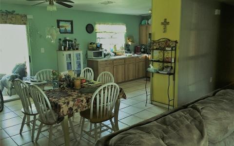 125 Danbar Drive, Lake Placid, FL 33852