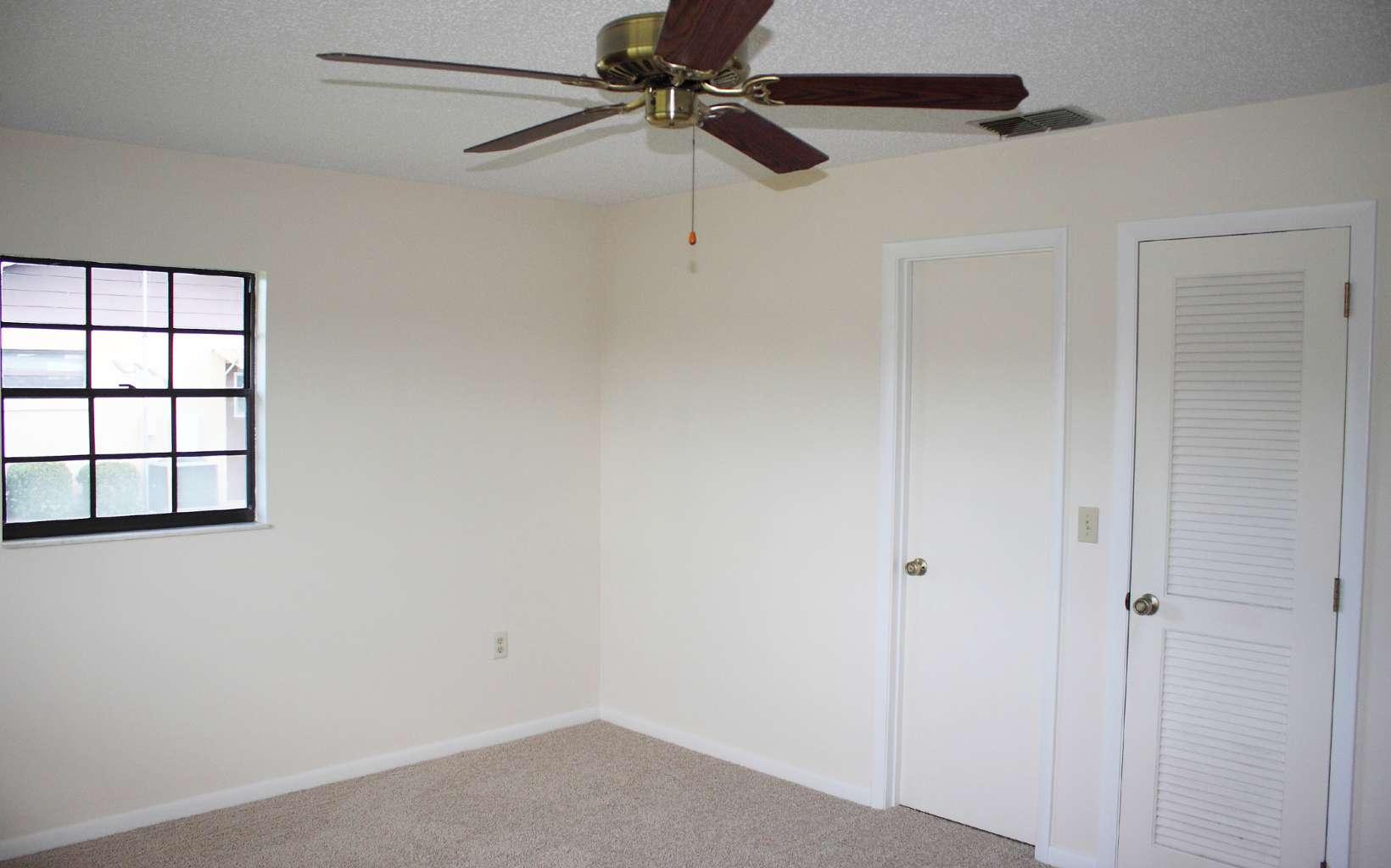 144 Cumquat Rd Nw, Lake Placid, FL 33852