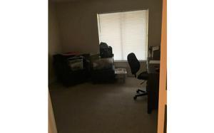 4847 Vilabella Dr, Sebring, FL 33872