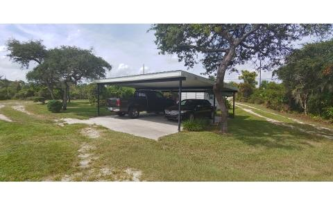 364 Catfish Creek Road, Lake Placid, FL 33852