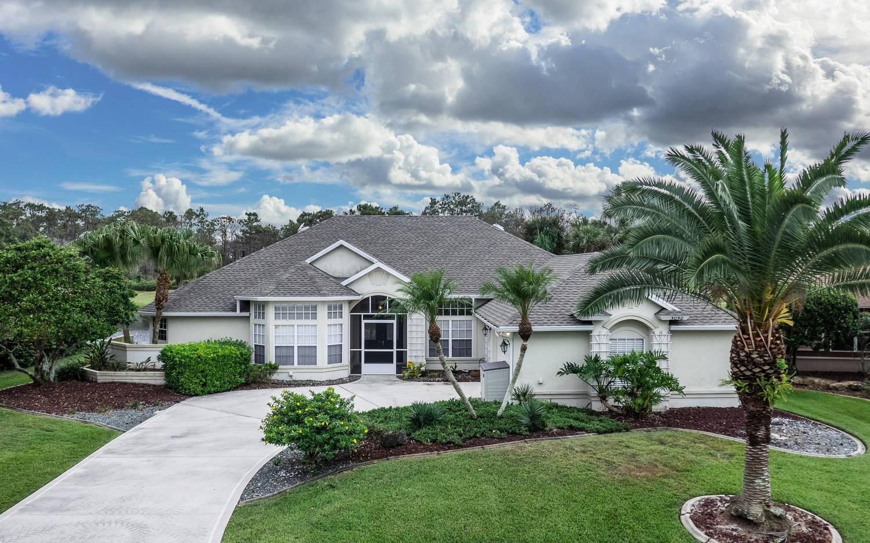 3050 Wynstone Dr, Sebring, FL 33875