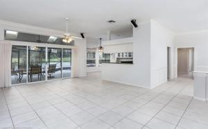 3050 Wynstone Drive, Sebring, FL 33875