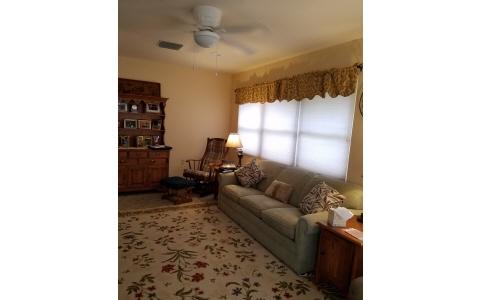 3607 Golf Haven Ter, Sebring, FL 33872