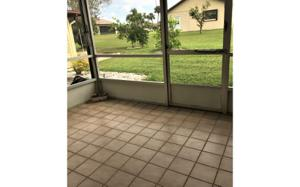 104 Parkview Cir, Lake Placid, FL 33852