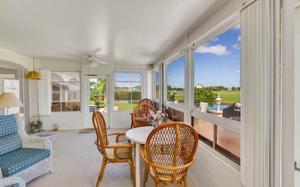 6601 Coral Ridge Rd, Sebring, FL 33876