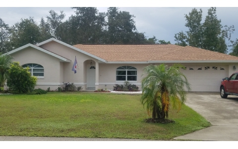 114 Cumquat Rd Nw, Lake Placid, FL 33852