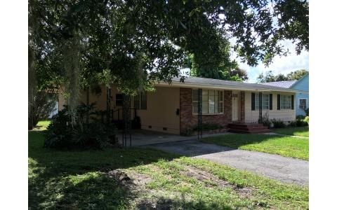405 S 10th Avenue, Wauchula, FL 33873