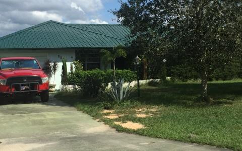 2190 N Olivia Dr, Avon Park, FL 33825