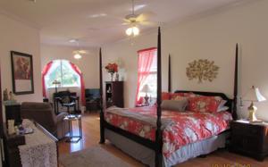 7 Meadowlake Drive, Lake Placid, FL 33852