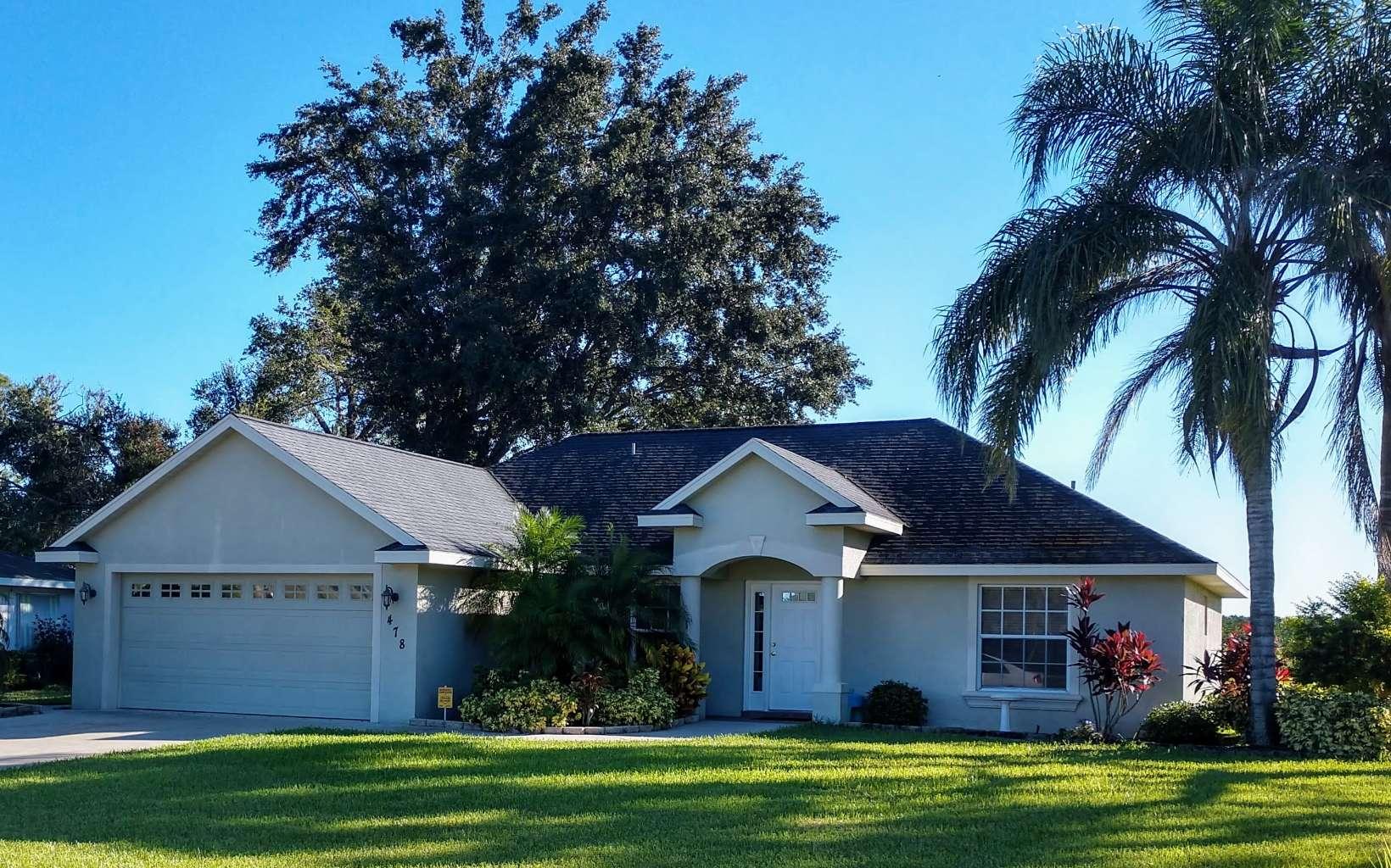 478 Humphrey Ave, Lake Placid, FL 33852