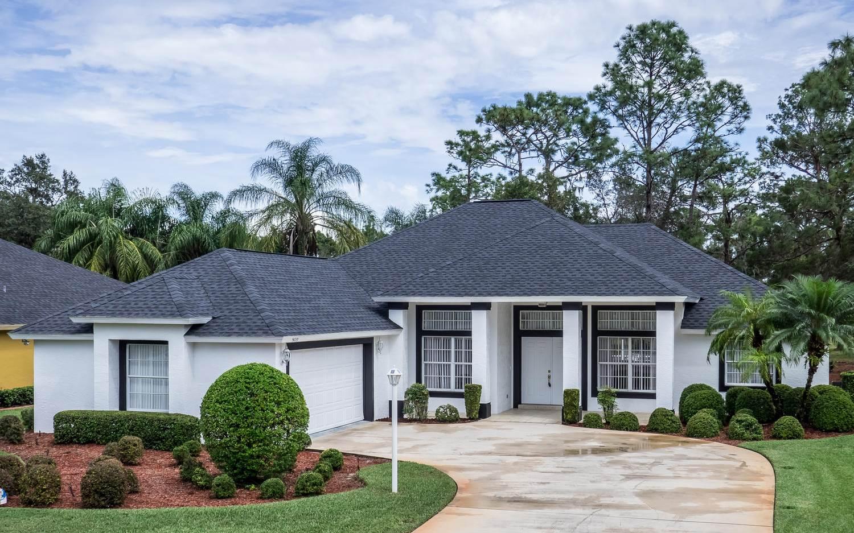 5035 Strafford Oaks Dr, Sebring, FL 33875