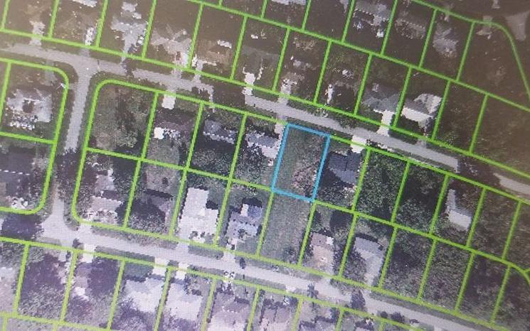 3901 Tangier St, Sebring, FL 33872