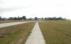 223 Heartland Boulevard, Lake Placid, FL 33852