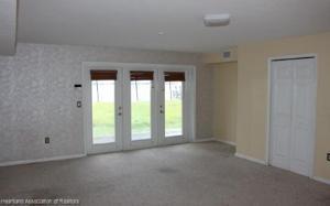 4221 Lakeview Drive, Sebring, FL 33870