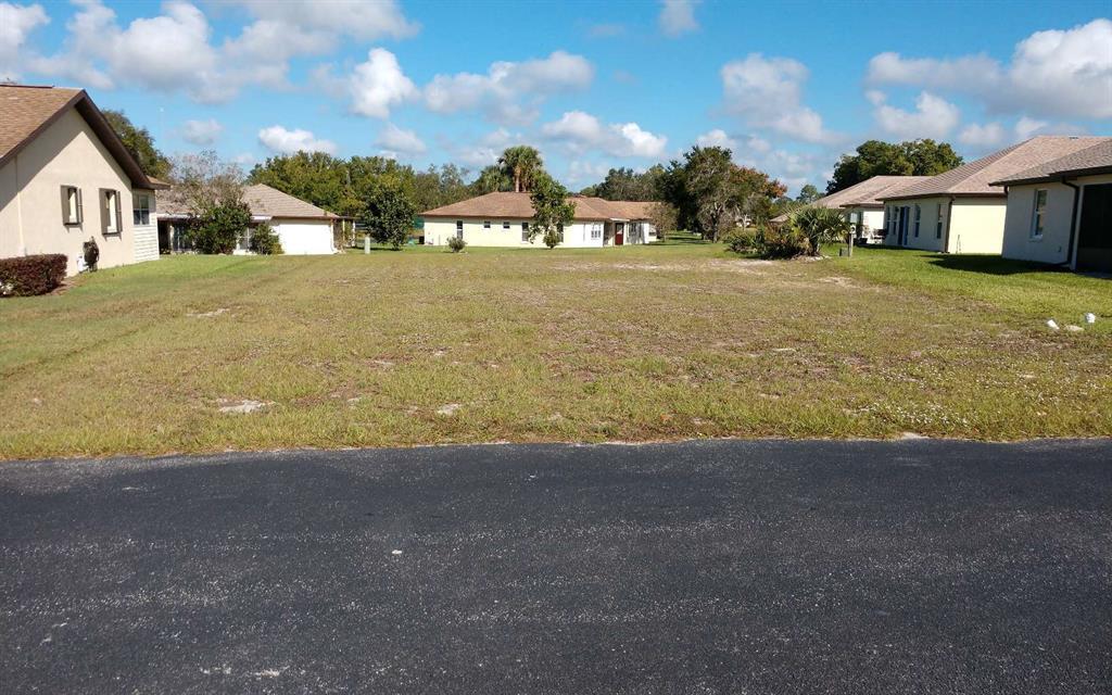 109 Hillcrest Street, Lake Placid, FL 33852