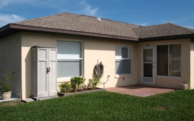 114 Oak Grove St, Lake Placid, FL 33852