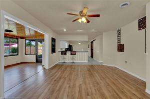 211 Jay Ave, Sebring, FL 33870