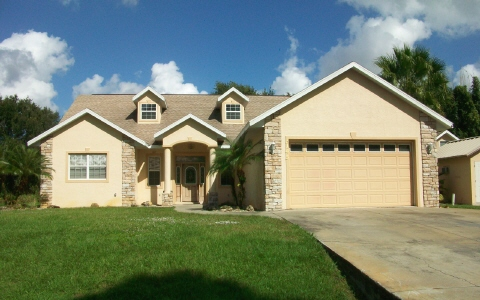 3145 Bluebell Rd, Lake Placid, FL 33852