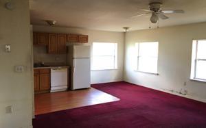 715 Denise Ave, Sebring, FL 33870