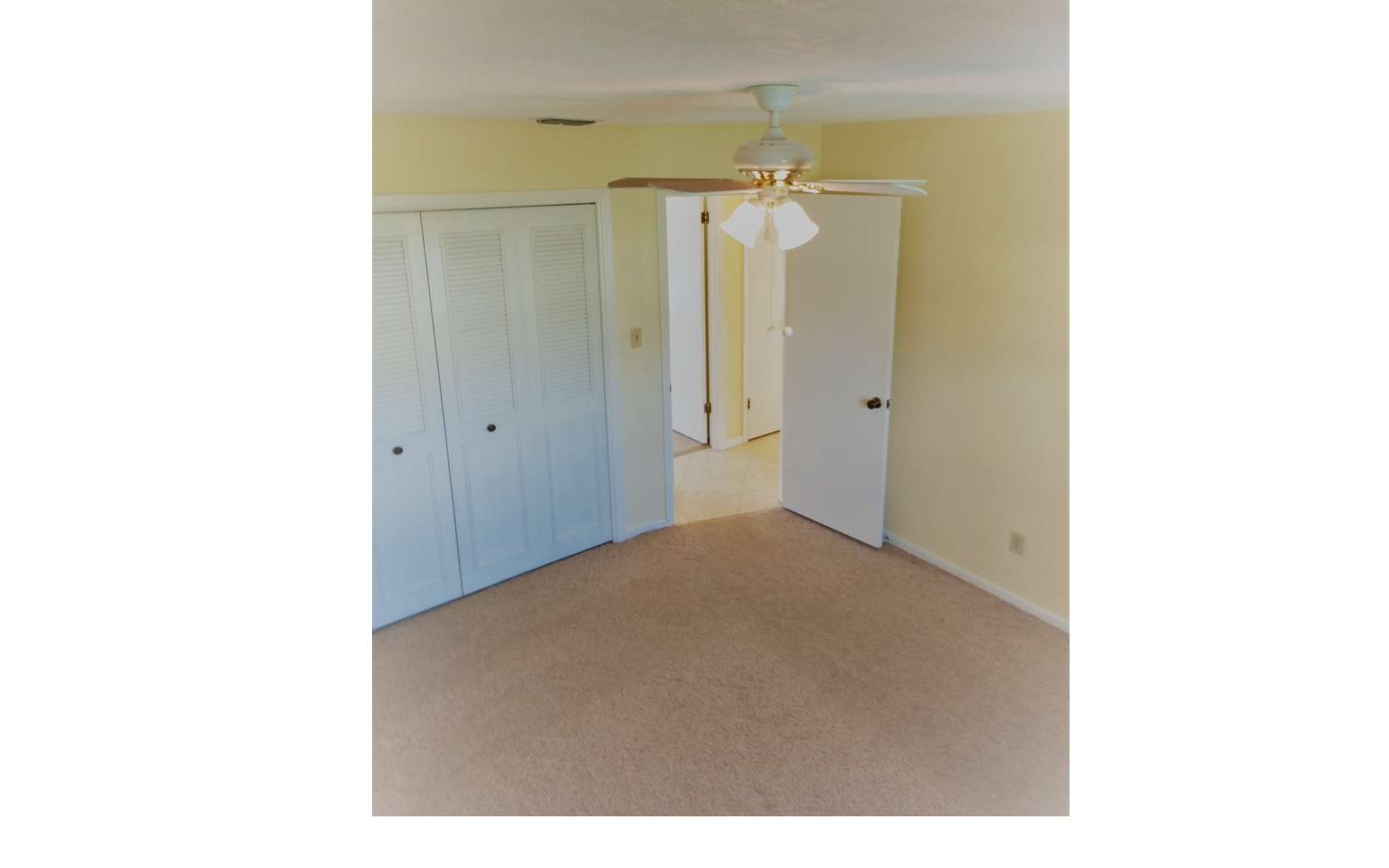 103 Edgewater Dr S, Lake Placid, FL 33852
